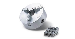 动力刀塔厂家告诉您:液压卡盘的优势有哪些