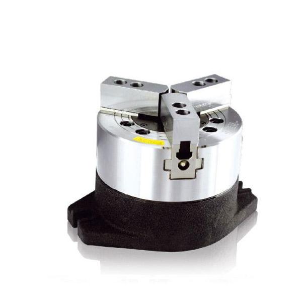 DV/DN 立式与立卧式油压卡盘系列