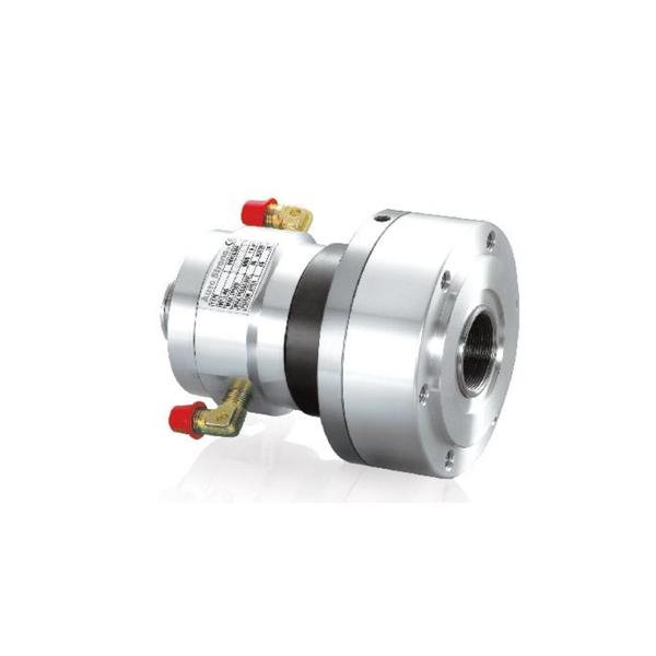 MM 高速精短型中空回转油压缸