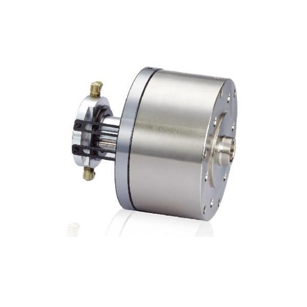 MS250C/MS300C 中实回转油压缸